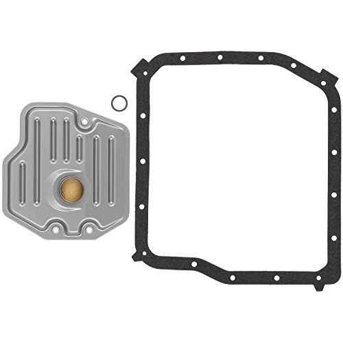 ATP TF-213 Automatic Transmission Filter - Filter Gasket Transmission