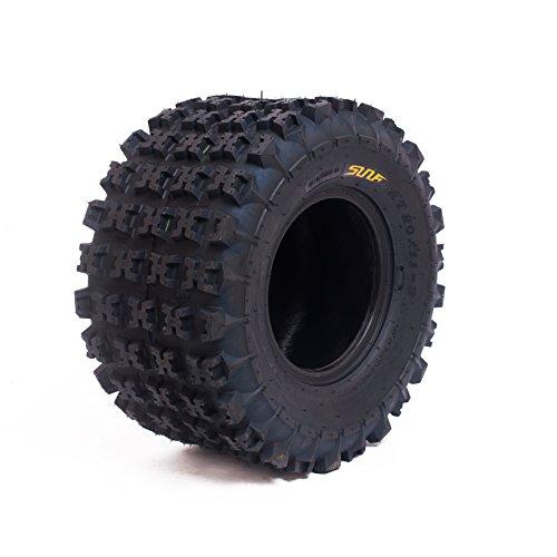 Sun A027 Tires 22x10x9 6PLY