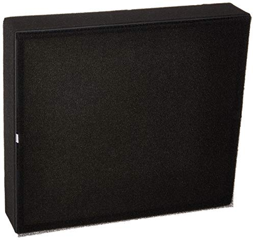 Price comparison product image Alen (FF50-VOC) HEPA-FreshPlus Filter for BreatheSmart Fit50 Air Purifier,  1-Pack