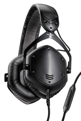 V-MODA Crossfade LP2 Headphone