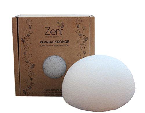 konjac-sponge-natural-white-facial-cleansing-sponge-gentle-scrub-and-exfoliator-deep-cleansing-minim