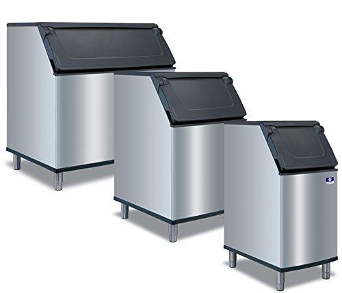 Manitowoc D-570 Ice Storage Bin