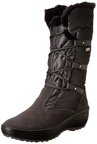Pajar Womens Celine Boot Grå