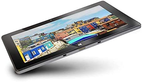 10″ Windows 10 Fusion5 Ultra Slim Windows Tablet PC- (4GB RAM, 128GB Storage, USB 3.0, Intel, 5MP and 2MP Cameras, Windows 10 S Tablet PC) (128GB) 41X 2BLrR3lcL