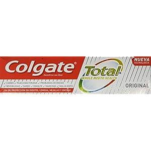 Cúal es la mejor pasta de dientes y por qué 1