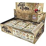 2018 Topps Allen Ginter Hobby Box