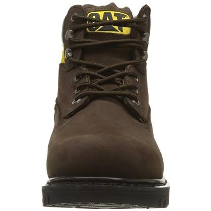 Caterpillar Men's Colorado' Boots 2
