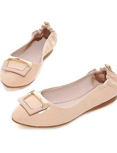 mujer de zapatos de PDX tal Tcnx4fxZ