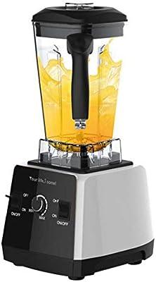 Exprimidor zumo de naranjas Batidora portátil Pequeño hogar ...