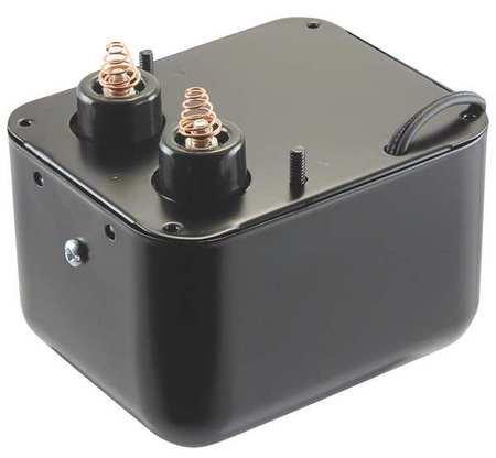 Oil Burner Ignition Transformer , 120V - Oil Burner Ignition Transformer