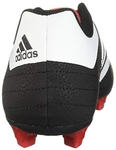 adidas Performance Men's Goletto VI FG Soccer Shoe 3