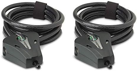 Cuddeback Cudde Safe Model F Trail Game Camera Accessory