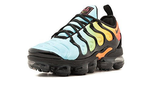 Black Femme Vapormax de Black 002 bleached Compétition Running Air Chaussures W Multicolore Plus NIKE 8vfqHw