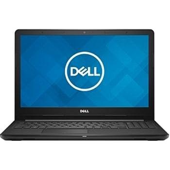 Amazon com: Dell Inspiron 15 3000 Series 15 6 Inch Laptop (Intel