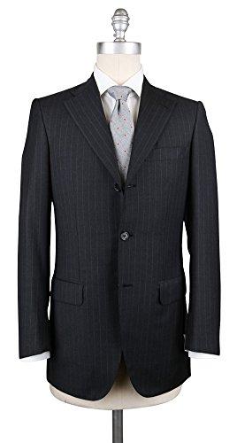 new-brioni-dark-gray-suit-34-44