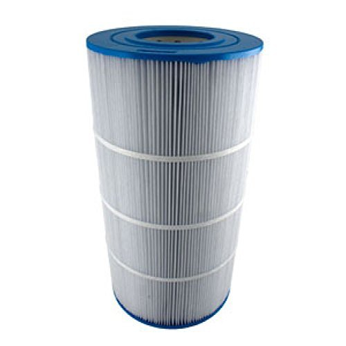 Hayward Replacement Pool Filter Cartridge Elements