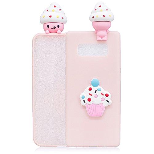 note 3 case ice cream - 7