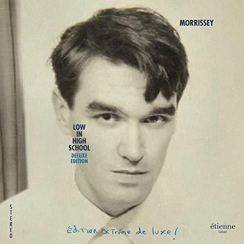 Low in High School (Deluxe Edi...