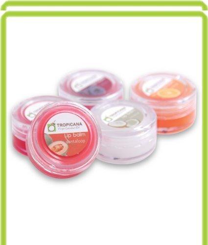 Herbal-Ointment-Virgin-Coconut-Oil-Lip-Balm-10g