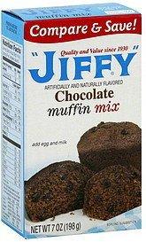 jiffy-chocolate-muffin-mix-7oz-box-pack-of-6