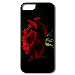 Unique Rose Case For Samsung Note 3 Cover Team