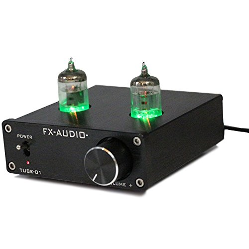 fx-audio-tube-01-pre-amplifier-hifi-bile-machine-tube-bladder-before-the-gall-bladder-pre-amplifier-