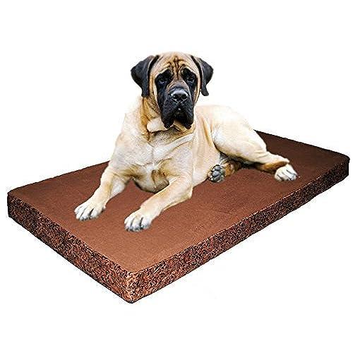 Great Dane Dog Bed Amazon Com