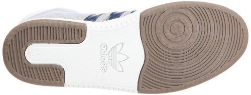 nbsp;vestiti nbsp;– Side g60728 Donna W Casual Originalscourt Adidas Grigio Hi wT6qHnX