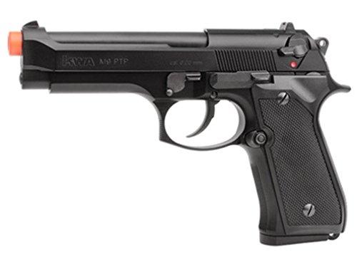 KWA-M9-PTP