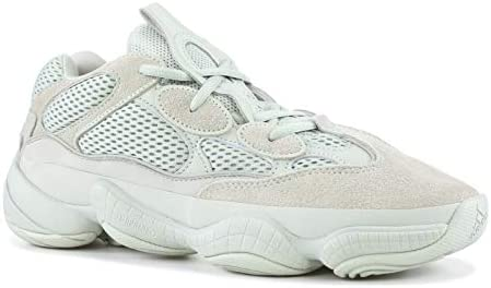 sports shoes 0dd61 a1422 Yeezy 500