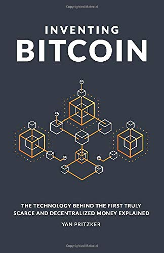 Bitcoin for manekenai epub. Pulsavimo sistema, investuoti į valiutų etfs, skirtą manekeno peržiūrai