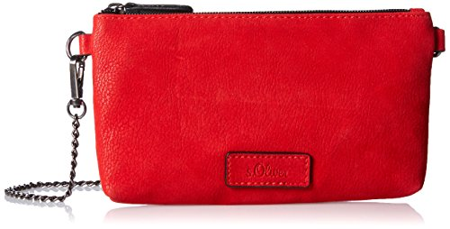 711 Rouge Pochettes 94 Oliver 7960 Red 39 Cayenne s SXEwYq