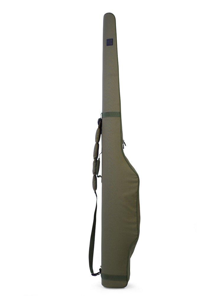 Korum Total Protection 3 Rod Holdall K0290018