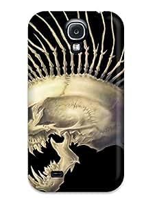 Excellent Design Rock Case Cover Ipod Touch 5