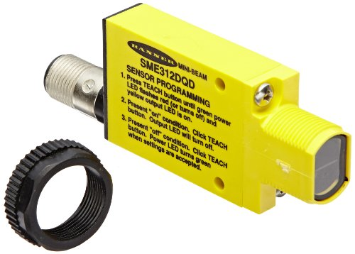 Qd Connector Set - 7