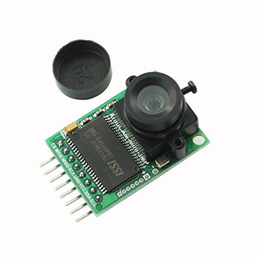Arducam-Mini-Module-Camera-Shield-5-Megapixels-OV5642-Camera-Module-for-Arduino-UNO-Mega2560-Board