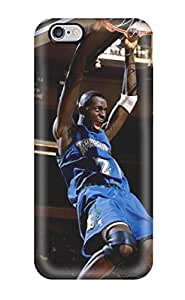Michael paytosh's Shop New Style 4513186K541614007 sports nba basketball minnesota timberwolves new york knicks NBA Sports & Colleges colorful iPhone 6 Plus cases