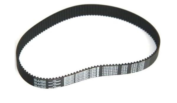 Devilbiss Genuine OEM Replacement Belt # CAC-1342