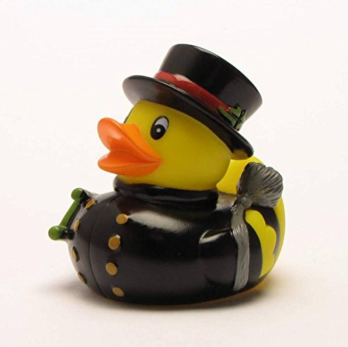 rubber-duck-chimney-sweep-bathduck-duckshop-l-8-cm