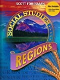 Scott Foresman Social Studies, Boyd, Candy Dawson and Foresman, Scott, 032807571X