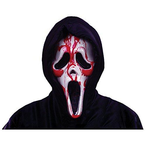 Ghost (Horror Movie Costumes Ideas)