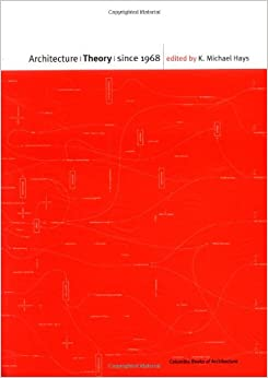 architecture-theory-since-1968