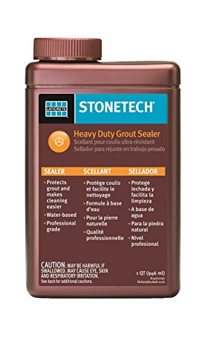 stonetech-heavy-duty-grout-sealer-1-quart-946l