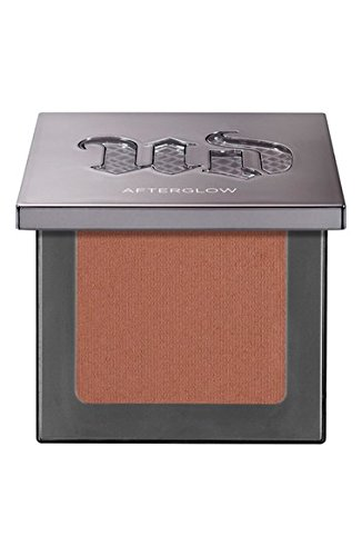 ud-afterglow-8-hour-powder-blush-video