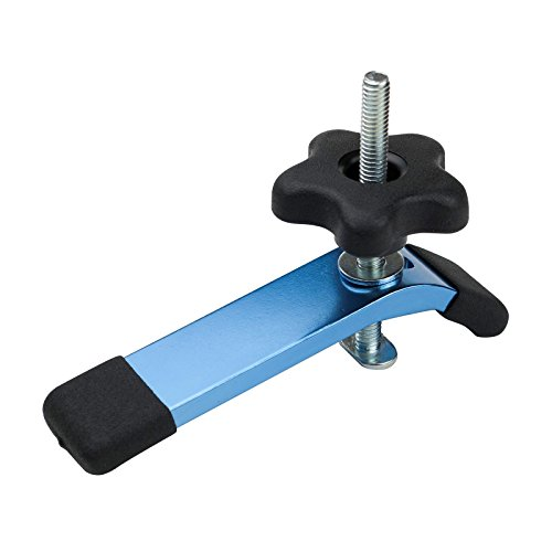 x w hold down clamp
