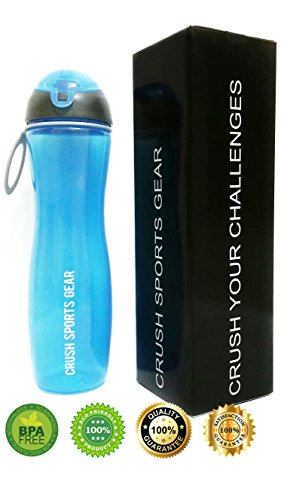 bpa-free-sports-water-bottle-by-crush-leak-proof-fast-flow-wide-mouth-free-ebook-included-100-lifeti