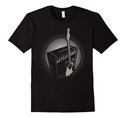 65 Guitar Amps - 7