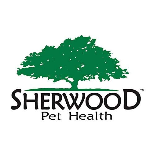 Sherwood Pet Health Vegan Joint Support (100 Tablets - 50 Grams) by Sherwood Pet Health (Image #3)
