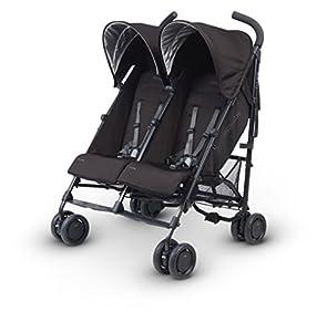 UPPAbaby G-Link Stroller
