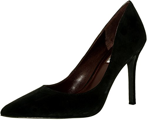bcbgeneration-womens-bg-treasure-dress-pump-black-9-m-us